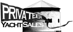 Privateer Yacht Sales, Kingston, Ontario